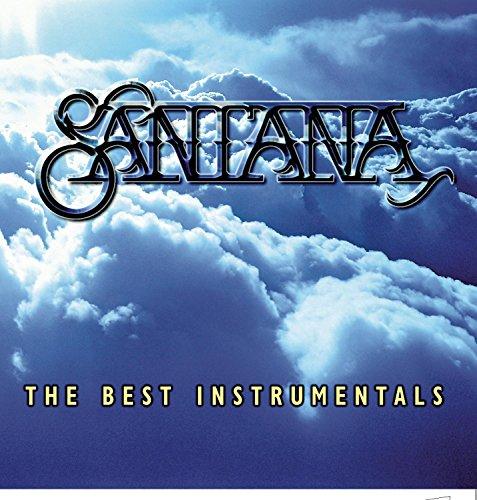 Santana - Best Instrumentals (Sony) - Zortam Music