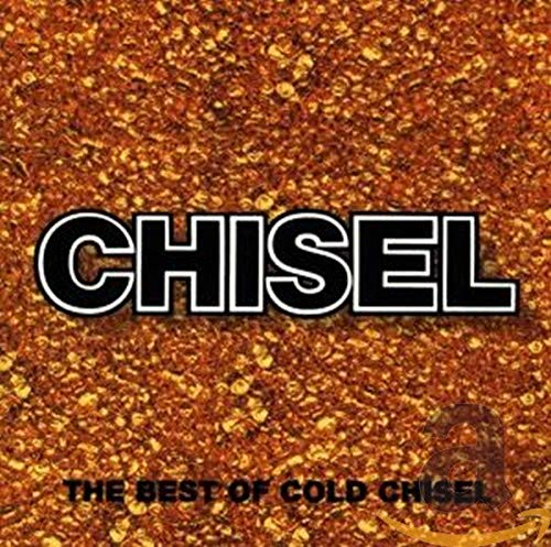 Cold Chisel - The Best of Cold Chisel: All For You - Zortam Music
