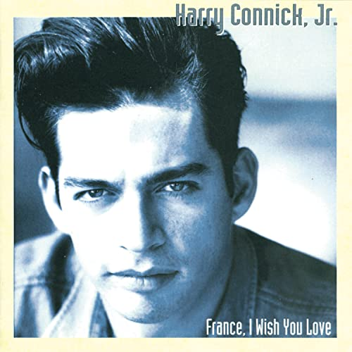 Harry Connick Jr. - France I Wish You Love - Zortam Music