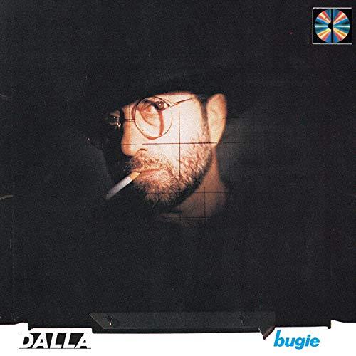 Lucio Dalla - Bugie - Zortam Music