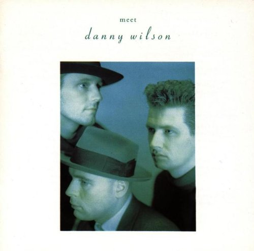 Danny Wilson - The Best Scottish Album In The World ...Ever! (Disc 2) - Zortam Music