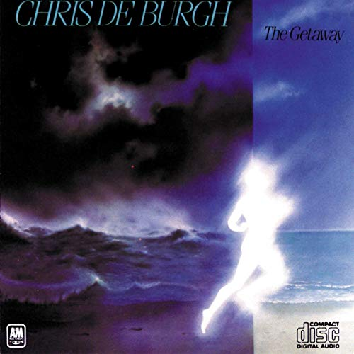 Chris De Burgh - Don