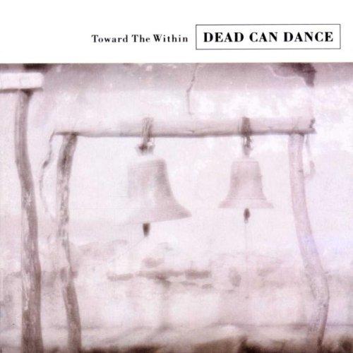 DEAD CAN DANCE - 2005-03-27 Philharmonie Im Gasteig München, Munich, Germany - Zortam Music