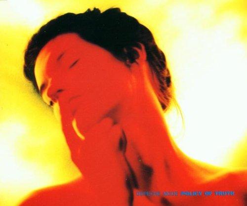Depeche Mode - Policy Of Truth (Maxi) - Lyrics2You