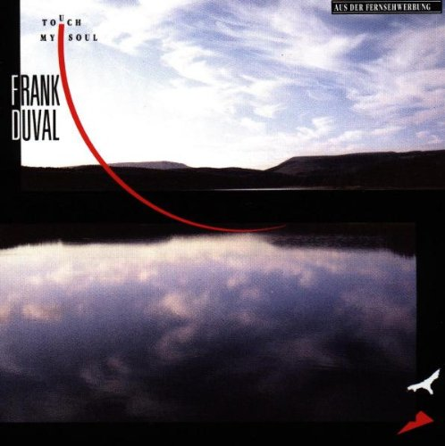 Frank Duval - And One Day Lyrics - Zortam Music