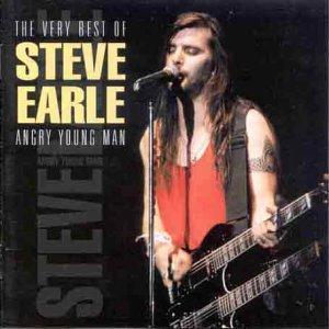 STEVE EARLE - San Antonio Girl (Live, Raleigh, North Carolina, November 18, 1987) Lyrics - Zortam Music