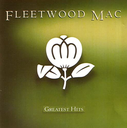 Fleetwood Mac - Fleetwood Mac - Greatest Hits (1 CD) - Zortam Music