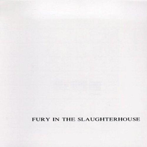 Fury in the Slaughterhouse - Fury in the Slaughterhouse - Zortam Music