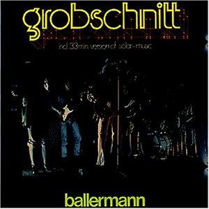 Grobschnitt - Ballermann - Zortam Music