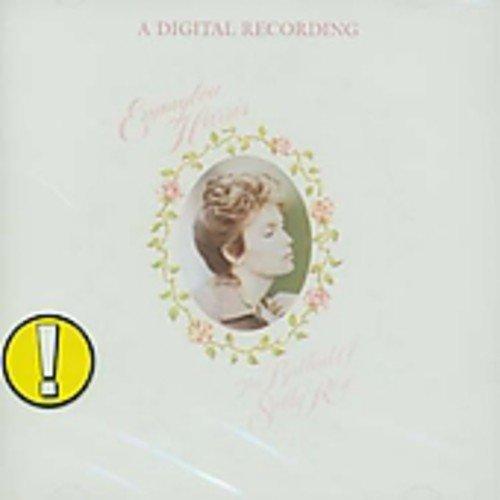 Emmylou Harris - Woman Walk The Line Lyrics - Zortam Music
