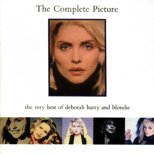 Blondie - Complete Picture - Zortam Music