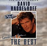 Looking for... the Best by David Hasselhoff