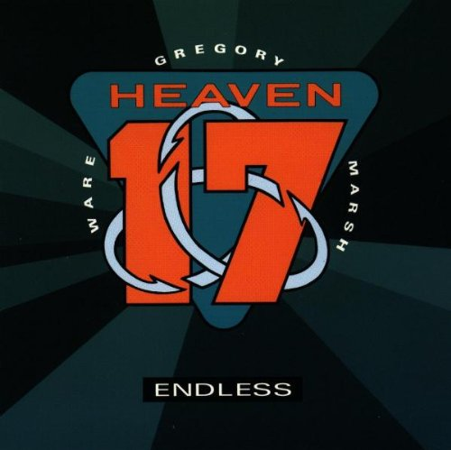 Heaven 17 - Endless - Zortam Music
