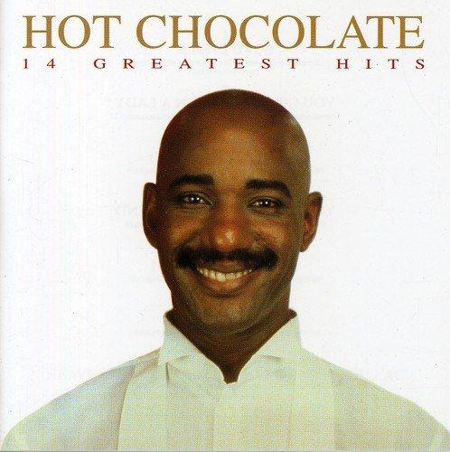 Hot Chocolate - 14 Greatest Hits - Zortam Music