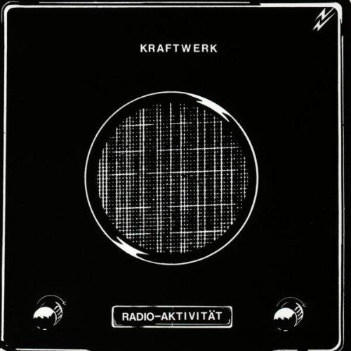 Kraftwerk - Radio-Aktivitat - Zortam Music