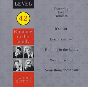 Level 42 - Fashion Fever Lyrics - Zortam Music