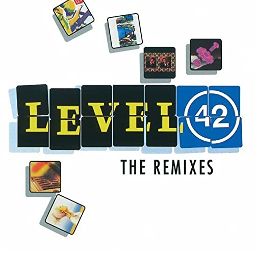 Level 42 - Lessons in Love (Shep Pettibon Lyrics - Zortam Music
