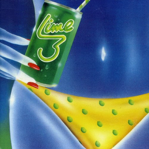 Lime - Lime 3 - Zortam Music