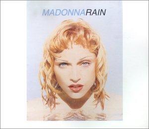 Madonna - Rain/Fever - Zortam Music
