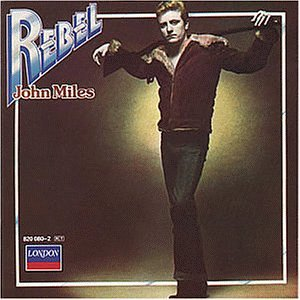 John Miles - Master Series John Miles - Zortam Music