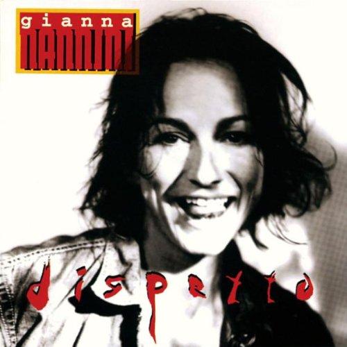 Gianna Nannini - Dispetto - Zortam Music