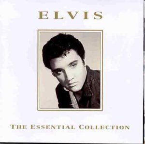Elvis Presley - Essential Collection,The - Zortam Music