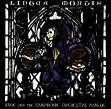 album art to Lingua Mortis