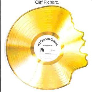 Cliff Richard - 1961 - Die Stars - Die Hits - Die Facts - Zortam Music
