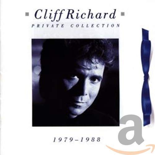 Cliff Richard - Private Collection - Zortam Music