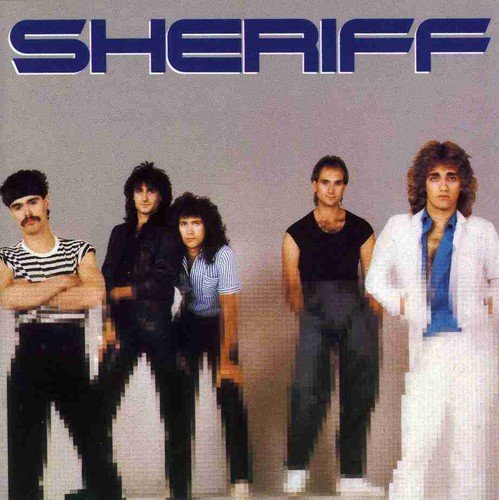 SHERIFF - When I