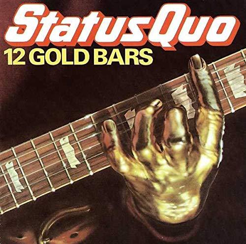 Status Quo - Wild side of life Lyrics - Zortam Music