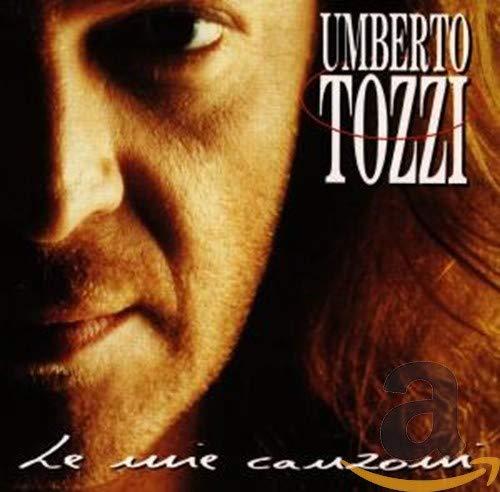 Umberto Tozzi - Gloria Lyrics - Zortam Music
