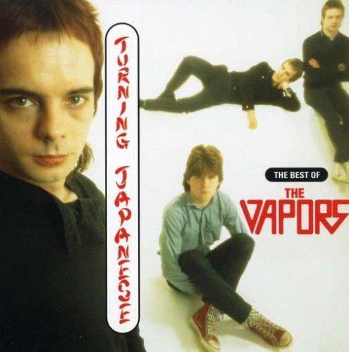 The Vapors - The Vapors - Zortam Music
