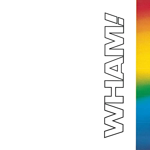 Wham - Final - Zortam Music