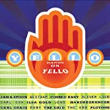 album art to Hands on Yello