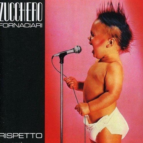 Zucchero - Rispetto - Zortam Music