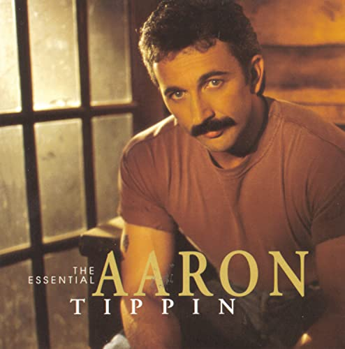 Aaron Tippin - The Essential Aaron Tippin - Zortam Music