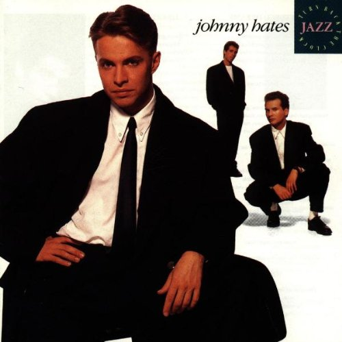 Johnny Hates Jazz - Radio fresh80s - Zortam Music