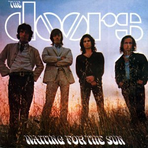 The Doors - Waiting For The Sun (1968) - Zortam Music