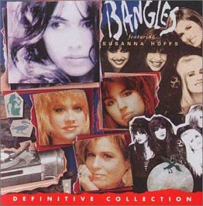 The Bangles - Definitive Collection - Zortam Music