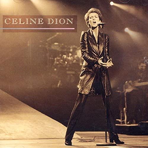 Céline Dion - Live à Paris - Zortam Music