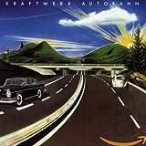 album art to Autobahn