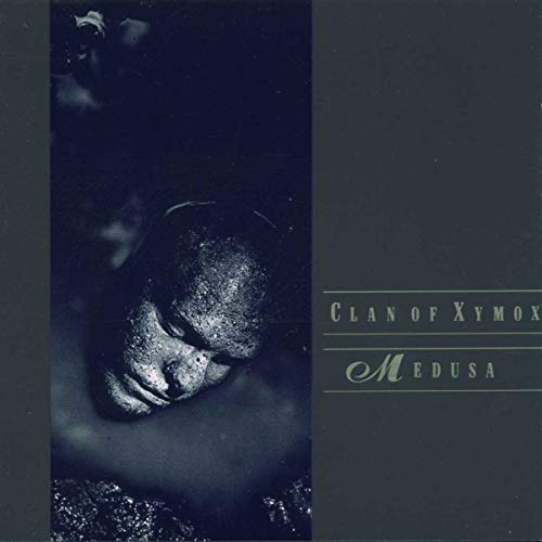 Clan of Xymox - Medusa (CAD 613 CD) - Zortam Music