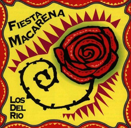 Los del rio - Macarena (Christmas) - Zortam Music