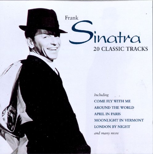 Frank Sinatra - Legends - The Rat Pack Collection - 151 Classic Tracks (Deluxe Edition) - Zortam Music