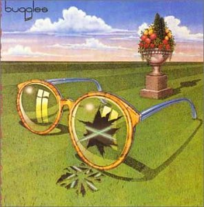 BUGGLES - Adventures in Modern Recording - Zortam Music