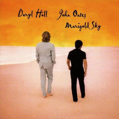 Hall & Oates - Marigold Sky - Zortam Music