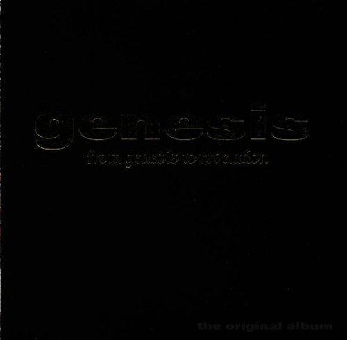 Genesis - From Genesis To Revelation ... - Zortam Music