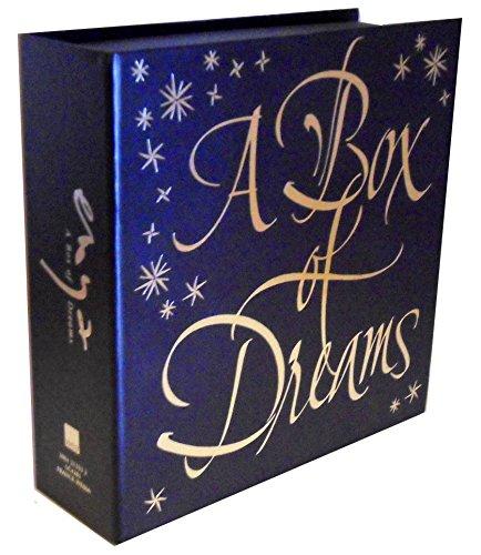 Enya - A Box of Dreams - Zortam Music