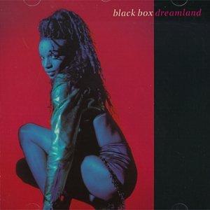 Black Box - Dreamland (Import Bonus Tracks) - Zortam Music